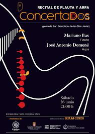 BUENAS NOTICIAS DE LOS MÚSICOS DE RAFAL (XIV) – MARIANO BAS GARCÍA